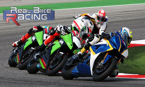Beat Other Racers and Become the King of the Asphalt – Real Bike Racing